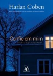 CONFIE_EM_MIM_1361656826B