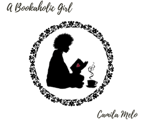 A Bookaholic Girl (2)